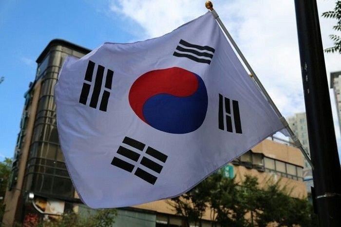 Pengen Mahir Bahasa Korea? Lihat Chanell YouTube ini!