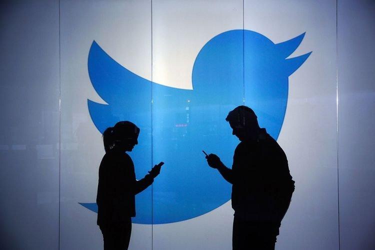 Pengguna Aktif Harian Twitter Diklaim Terbesar Ada di Indonesia