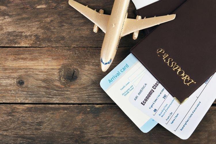 pengurusan paspor selama masa pandemik covid-19