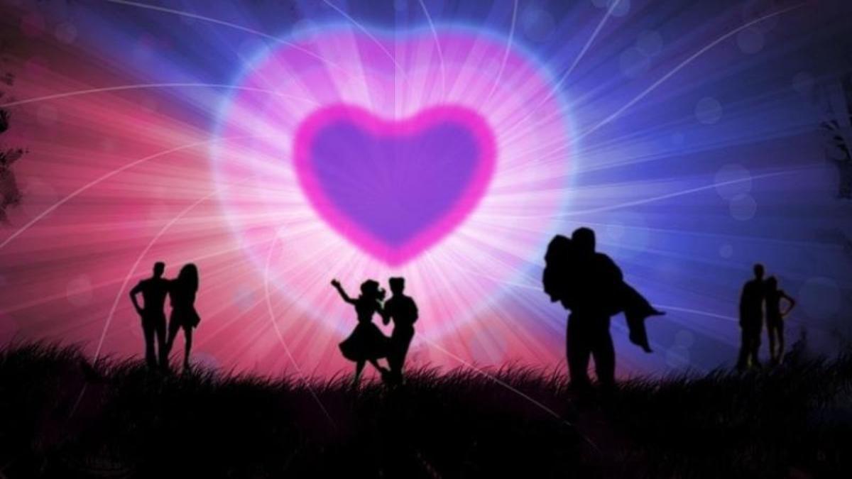 Percaya Dengan 5 Mitos Seputar Valentine?