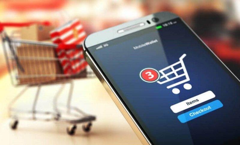 Perdagangan Melalui Sistem Elektronik Akan Dikenakan PPN Mulai 1 Juli 2020