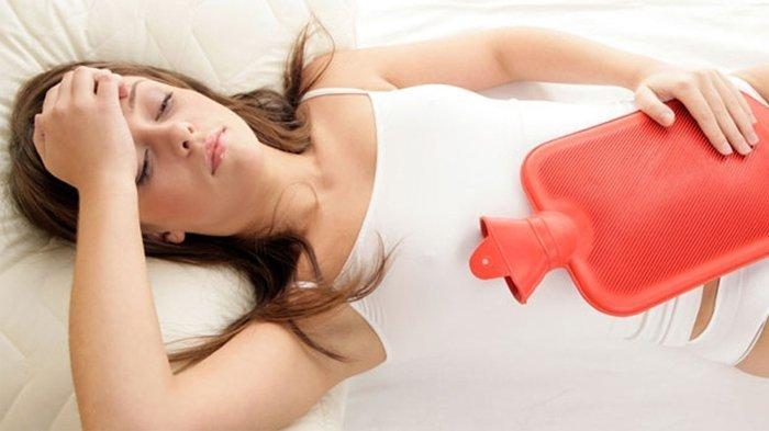 Pernah Mengalami Menstruasi Berkepanjangan? Inilah Penyebabnya Yang Perlu Wanita ketahui