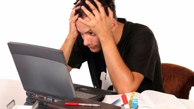 Pertolongan Pertama Atasi 4 Masalah pada PC