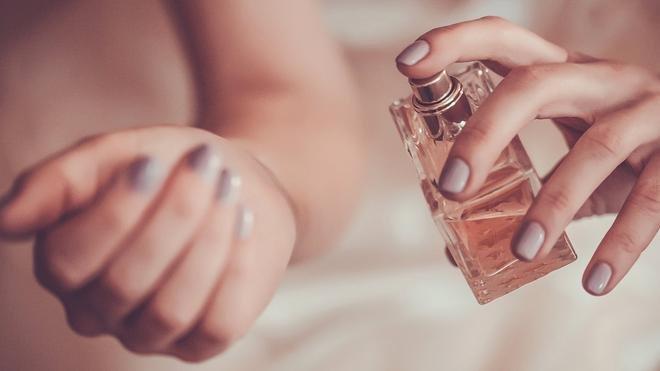 Pilihan Parfum Yang Cocok Berdasarkan Zodiak