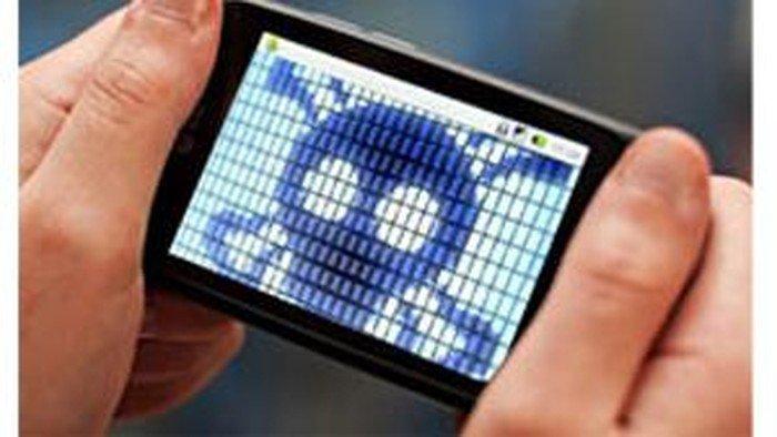 Ponsel Boros Baterai, Awas Ada Aplikasi Jahat!