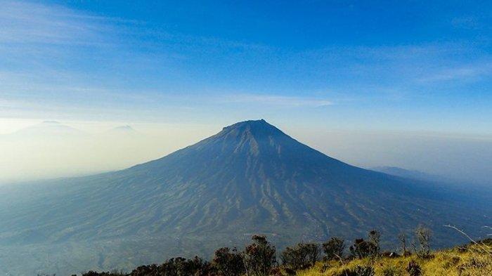 Prakiraan Cuaca di Jawa Tengah Menurut BMKG Selasa 2 Juli 2019