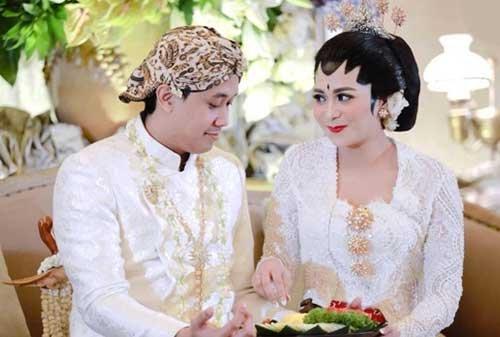 Pria Wajib Tahu Kriteria Wanita Dalam Memilih Pasangan Hidup