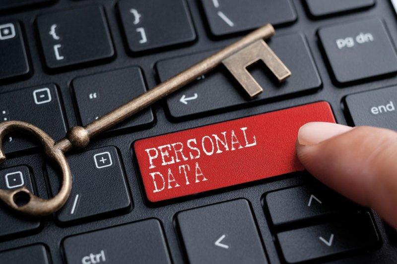 RUU Perlindungan Data Pribadi Tinggal Tunggu Paraf Menteri