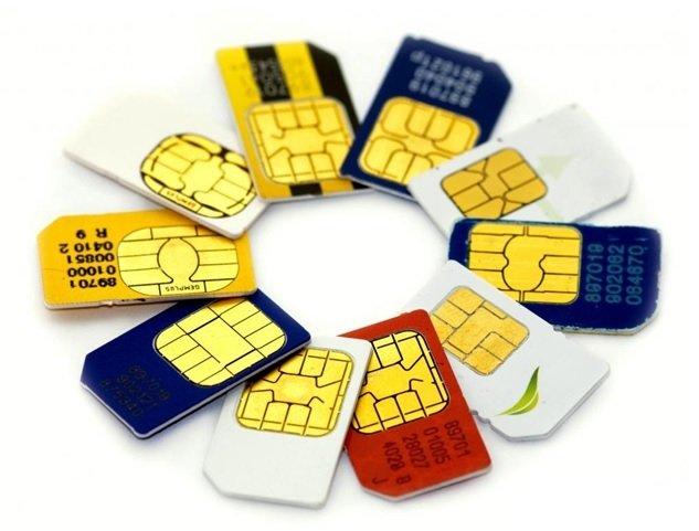 Registrasi Kartu Prabayar Gagal, Ini Alternatifnya!