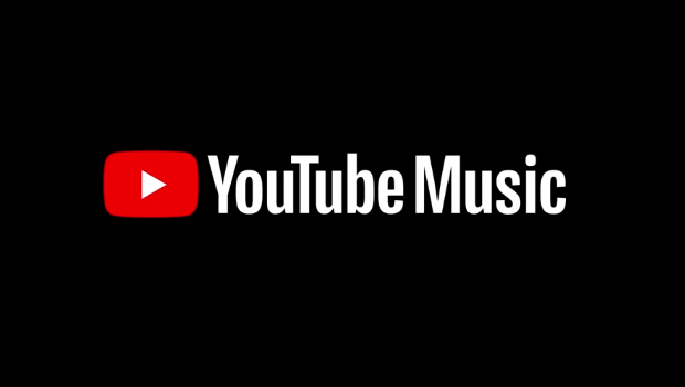 Saingi Spotify, Google Luncurkan Youtube Music