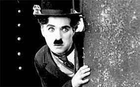 Sejarah Hari Ini: Aktor Pantomim Charlie Chaplin Lahir