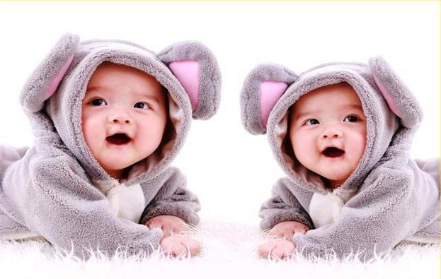 Sekarang Semua Orang Punya Kesempatan Untuk Memiliki Bayi Kembar