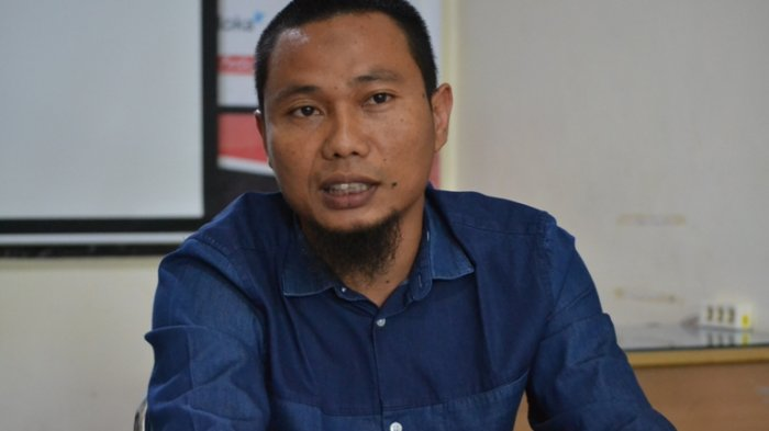 Seleksi di 4 Kota, Ini Target Pelatih PSIS Semarang U-19