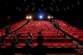Setelah Bandung, Kini Giliran Bioskop di Semarang  Ajukan Ijin Buka Kembali