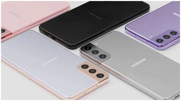Siap - Siap, Pembelian HP Samsung Akan hadir Tanpa Charger Dan Earphone
