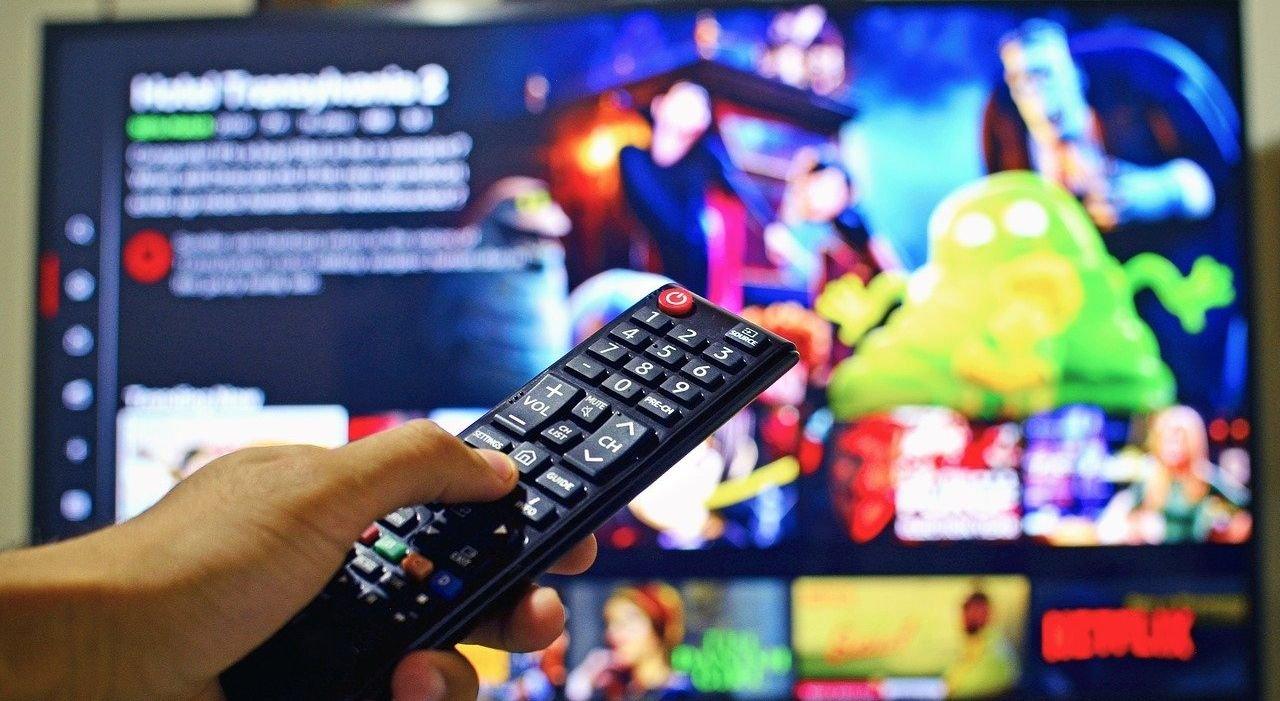 Siap-siap Migrasi TV Analog Ke TV Digital