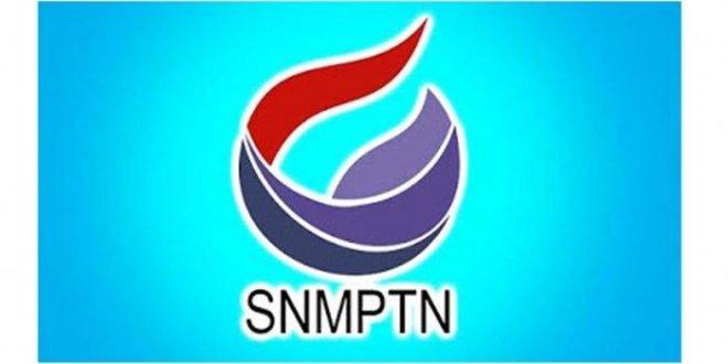Simak Link dan Cara Daftar SNMPTN 2021