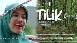 Siti Fauziah : Aku kok Nggilani Banget ya