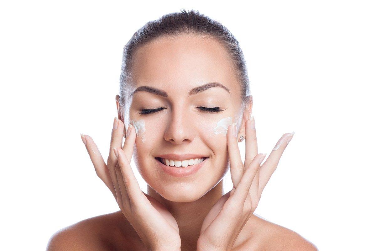 Skincare yang lagi hits banget! Mana yang Jadi Favorit Kamu?