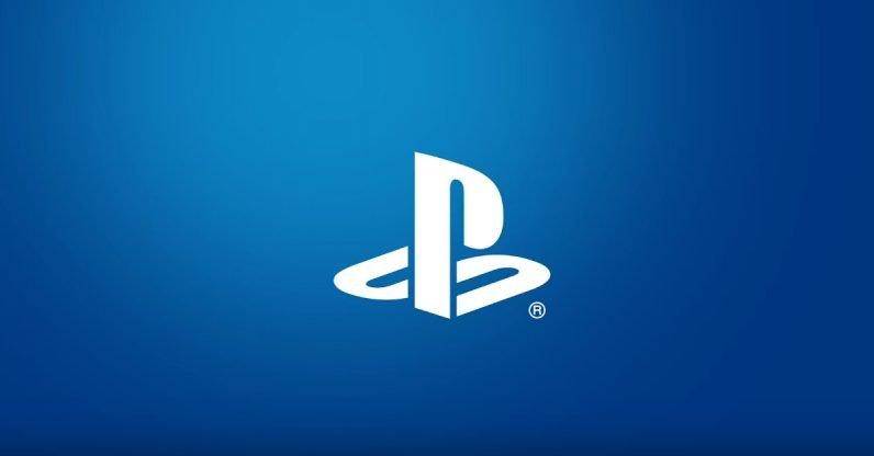 Sony Umumkan Peluncuran PlayStation 5