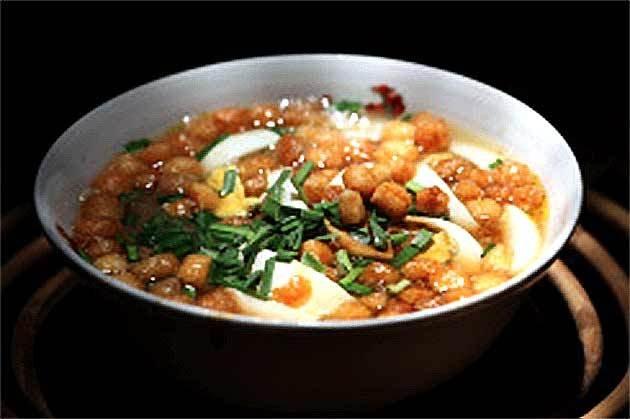 Soto Klethuk, Kuliner Asal Blora yang Wajib Dicoba