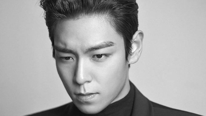 T.0.P Big Bang Enggan Come Back Di Korea Setelah Kasus Penyalahgunaan Narkotika Yang Dialaminya