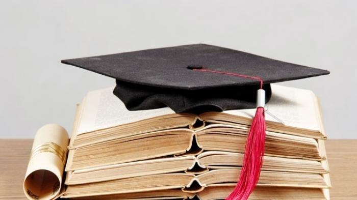 Tak Hanya Ijazah Saja, Para Lulusan Univ Wajib Punya Sertifikasi Profesi