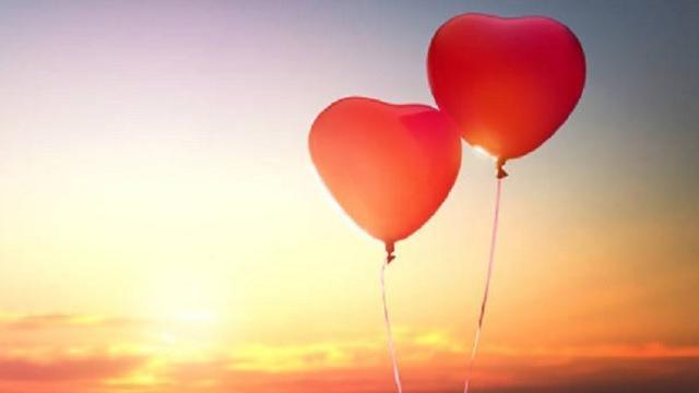 Talak Ukur Seberapa Besar Kamu Mencintai Pasanganmu