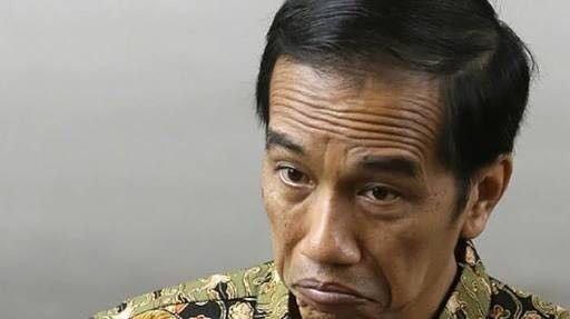 Tanggapan Dirjen Udara Soal tiket Pesawat Mahal, Jokowi Kaget!
