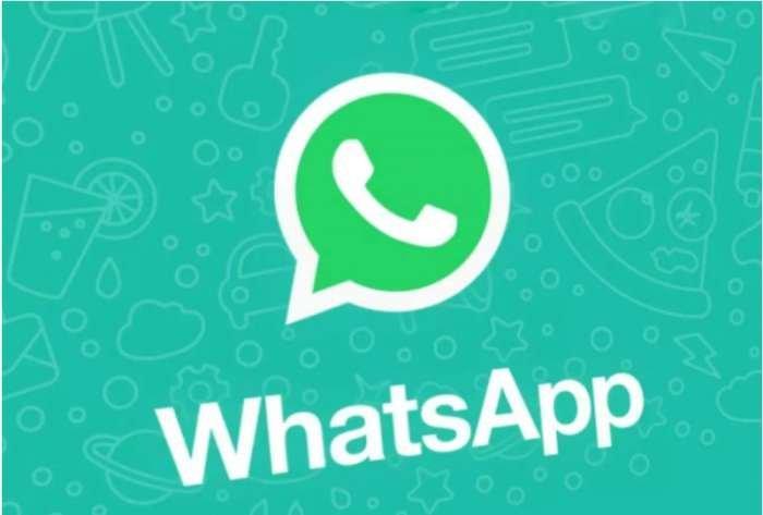 Terbaru! Ini 7 Fitur WhatsApp Yang Belum Banyak DIketahui