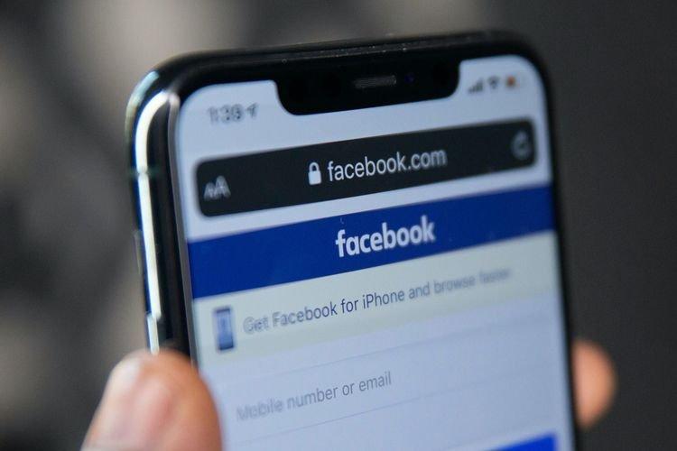 Terganggu Dengan Tag Link Video Porno Di Facebook, Kominfo dan Facebook Angkat Bicara