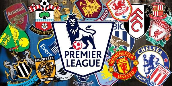 Tidak Ada Libur Untuk Sepakbola Di Akhir Tahun! Inilah Jadwal Liga Inggris Malam Ini