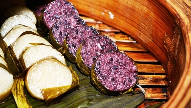 Tiga Makanan khas Medan Untuk berbuka Puasa