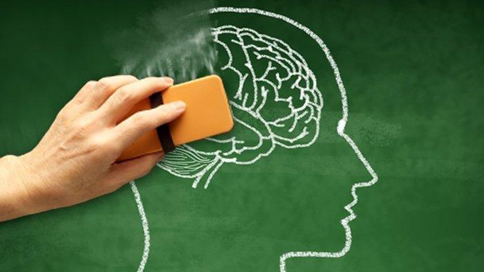Tingkatkan Fungsi Otak dengan 4 Cara Mudah Berikut, Anti Pikun!