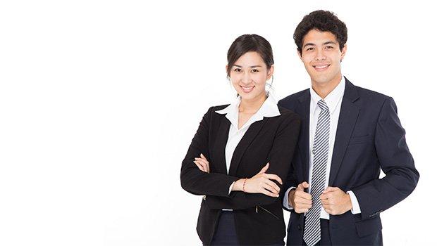 Tips Mencari Pekerjaan di Lokasi Baru