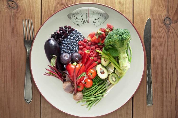 Tips Mencegah Kenaikan Berat Badan Setelah Lebaran