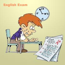 Tips Mengerjakan Soal Bahasa Inggris  UN Dengan Mudah