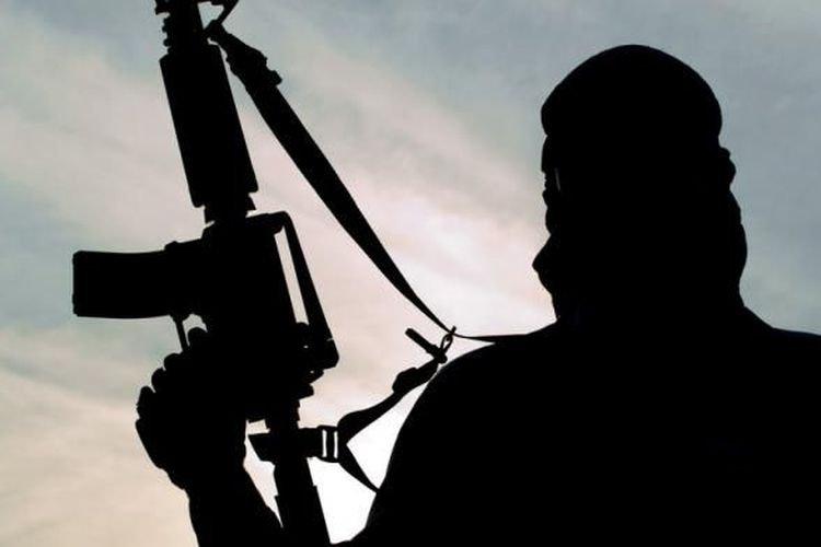 Tips Terbebas Dari Aksi Terorisme Saat Berwisata