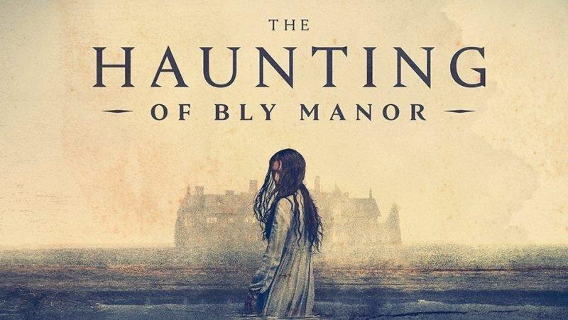 Trailer Sekuel Hill House Netflix, Haunting of Bly Manor, Lebih Menyeramkan