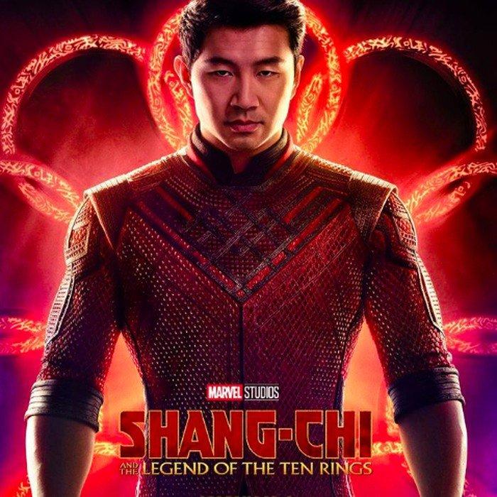 Trailer pertama untuk Shang-Chi dan Legend of the Ten Rings , pahlawan seni bela diri terbaru dari Marvel