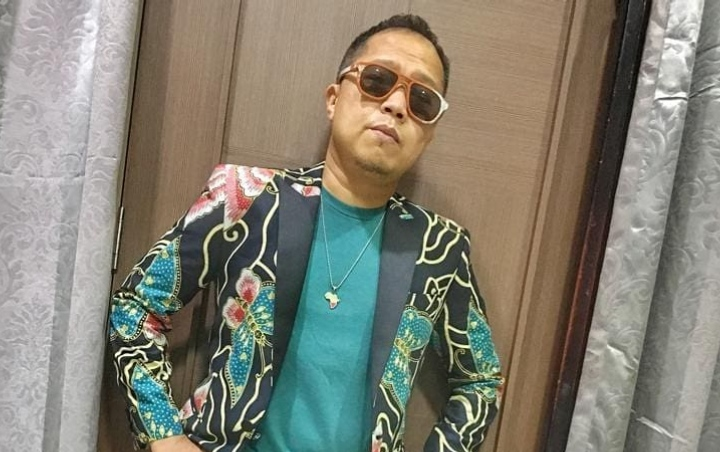 Trending Twitter no.1 di Indonesia, Tagar Sandhy Sondoro Cabul
