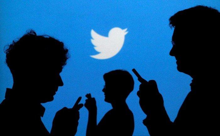 Twitter Larang Semua Iklan Politik