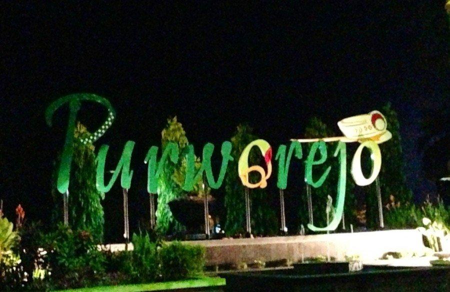 Uniknya Kota Purworejo yang Tidak Akan Bisa Ditemukan di Kota Manapun