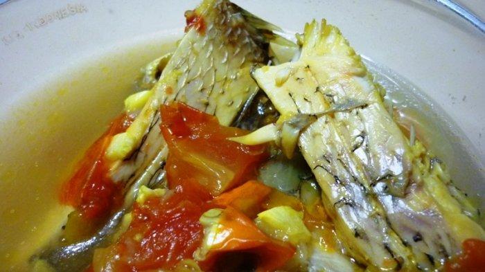 Wajib Cicip 6 Makanan Khas Jepara, Kota Kelahiran R.A. Kartini