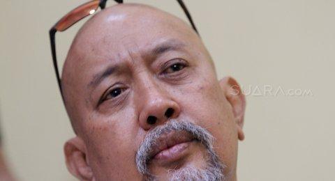 Warkop DKI Ultah Ke-46, Ada Pesan Mengharukan Dari Indro