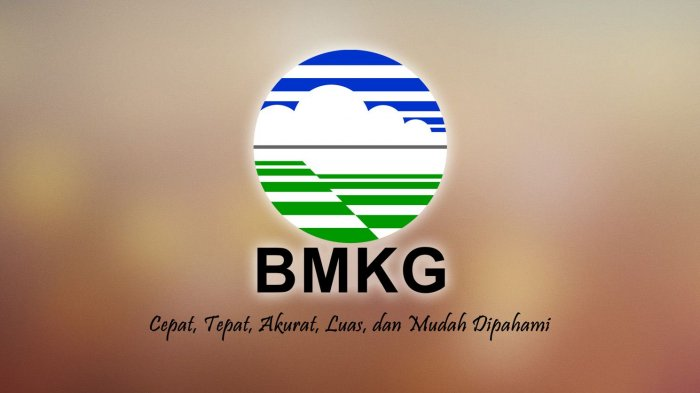 Waspada Hujan Petir di Jogja dan Mataram, Berikut laporan BMKG mengenai Cuaca Ekstrim Hari Ini Rabu 16 Januari 2019  !