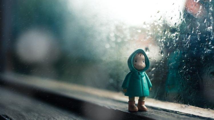 Yang Dapat Kamu Lakukan Ketika Terjebak Hujan Dirumah