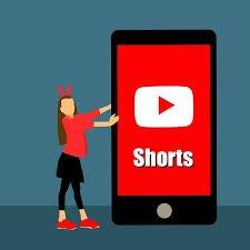 YouTube Shorts, Fitur baru Pesaing TikTok