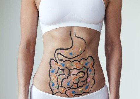 Jaga Kesehatan Liver, Ginjal, dan Kandung Kemih dengan Cara Ini