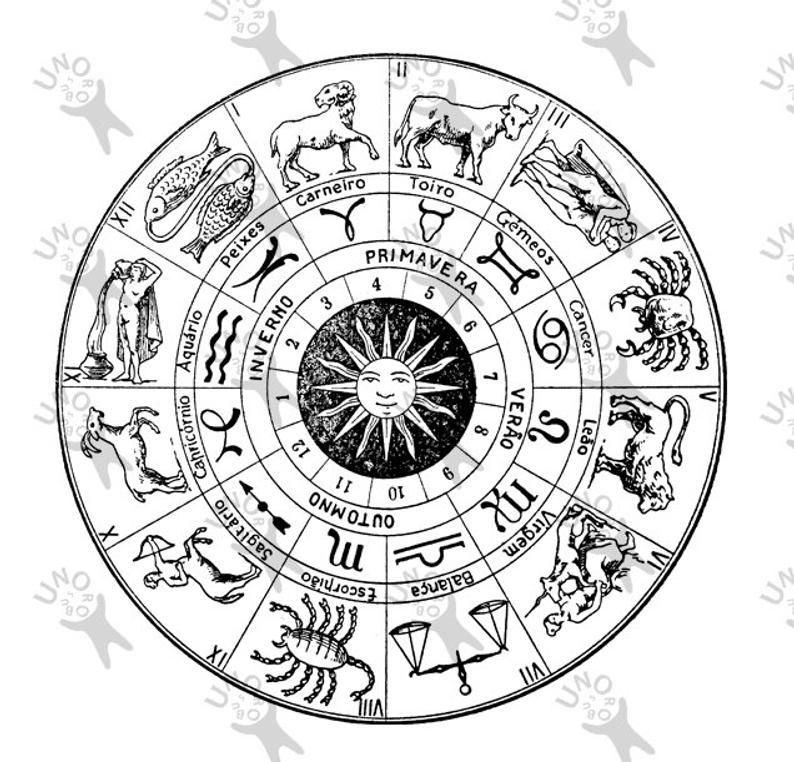Zodiak Hari Ini Rabu, 28 Oktober 2020